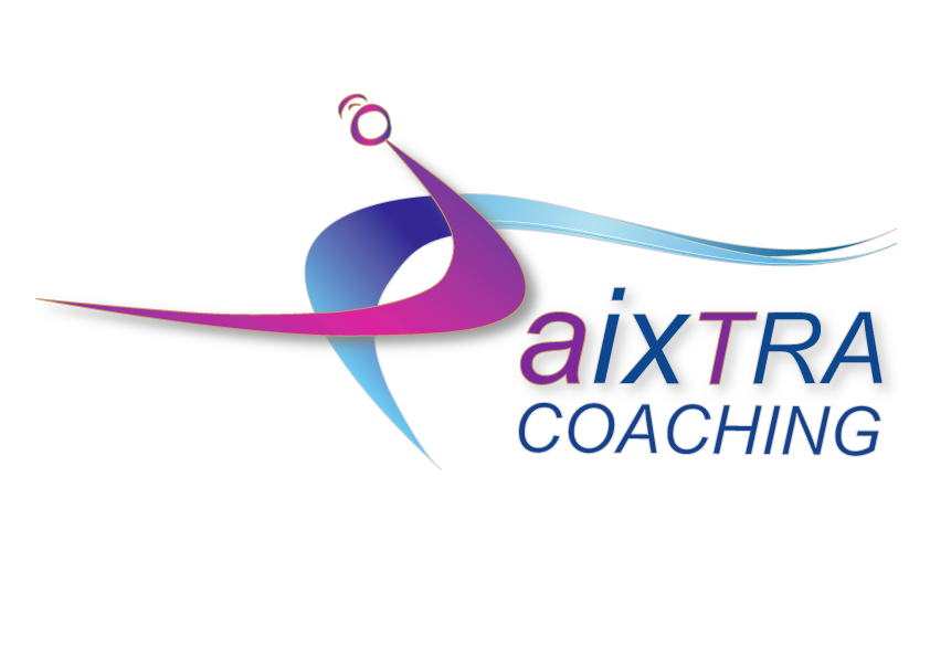 Aixtra Coaching