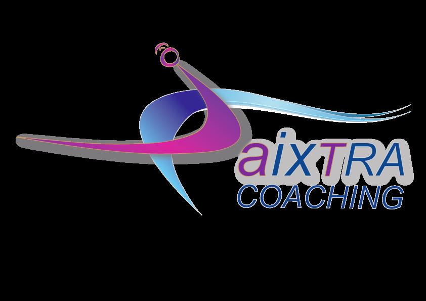 Aixtra Coaching